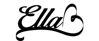 Ella Birdsong